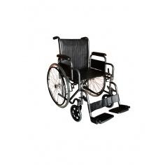 Wózek inwalidzki ANTAR AT52312