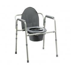 Krzesło toaletowe –...