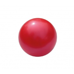 Piłka rehabilitacyjna MIDI...