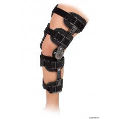 Pooperacyjna orteza kolana...