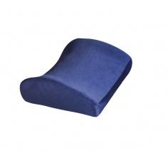 Poduszka ortopedyczna...