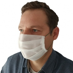 Maska chirurgiczna...