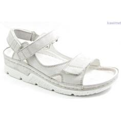 Sandały Berkemann Kimba