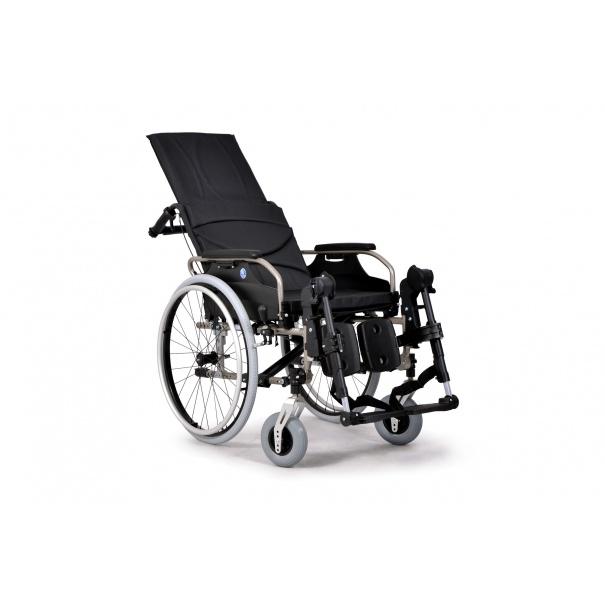 Wózek inwalidzki Vermeiren V300 30°