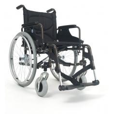 Wózek inwalidzki Vermeiren...