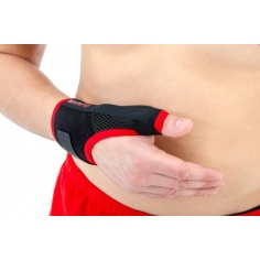 Orteza stabilizator kciuka...