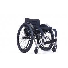 Wózek inwalidzki aktywny...