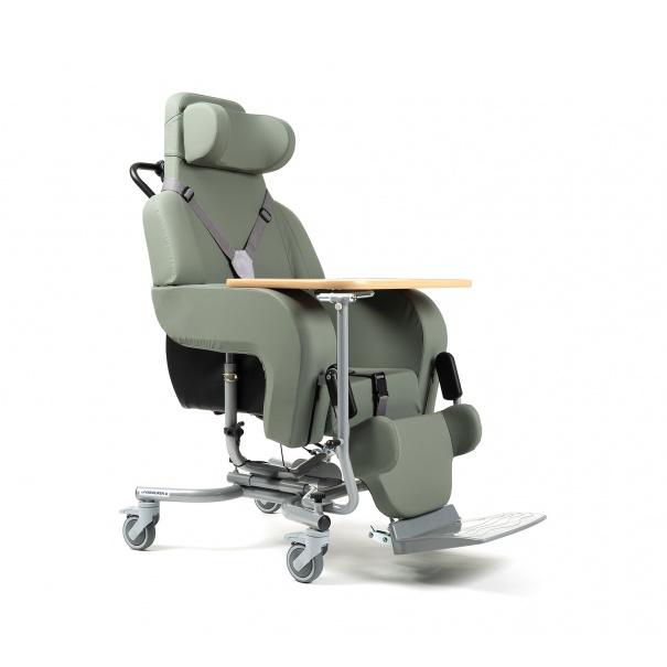 Wózek specjalny pielęgnacyjny...