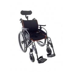 Wózek inwalidzki Cruiser...