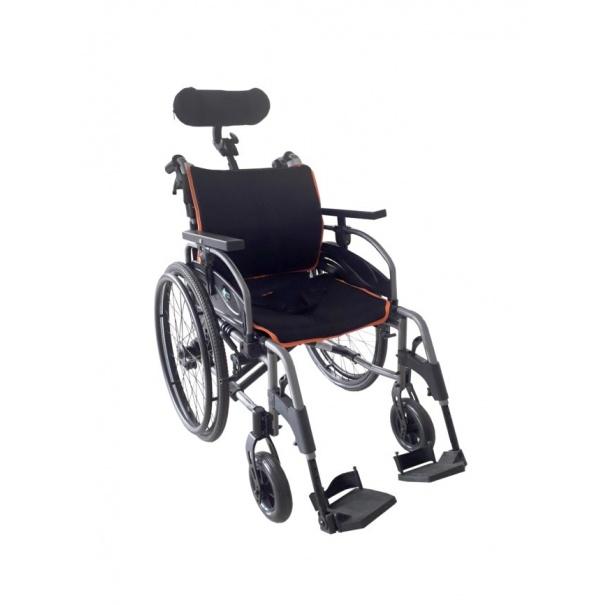 Wózek inwalidzki Cruiser Active 3 RF-5