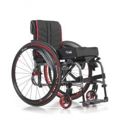 Wszechstronny wózek dla...