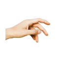 Nadgarstek/dłoń