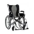 Wózki manualne