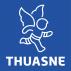 Manufacturer - Thuasne